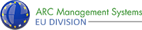 ARC Management Systems EU Division