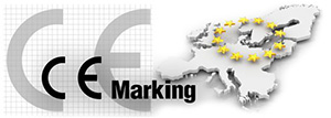 CE Marking Explained