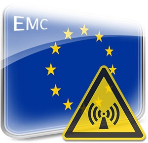 Electromagnetic Compatibility Directive