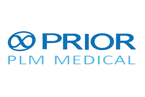 Prior PLM Medical
