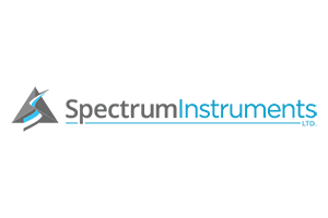 Spectrum Instruments Ltd